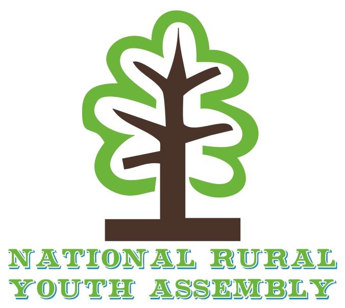 NRYA_Logo_Shirt
