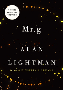 Lightman_mr_g_book_jacket