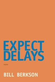 expectdelays-181x271