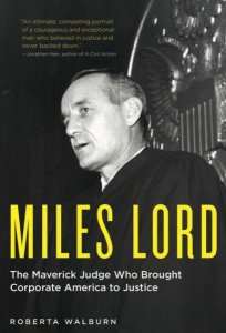 Miles-Lord-Book-cropped___407-600